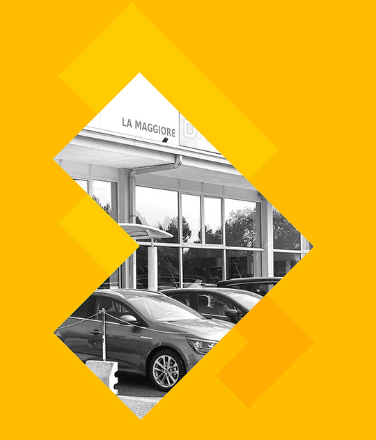 vendita-renault-auto